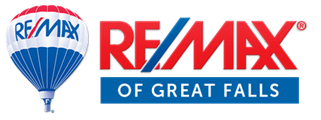 RE/MAX of Great Falls